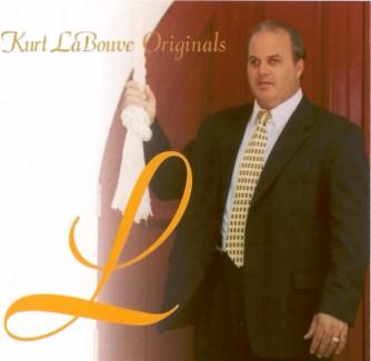 Kurt LaBouve Originals